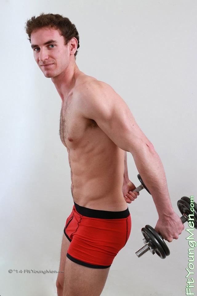 Naked-young-men-nude-sportsmen-mm00457-fit-young-men-paul-jones-gallery-video-photo