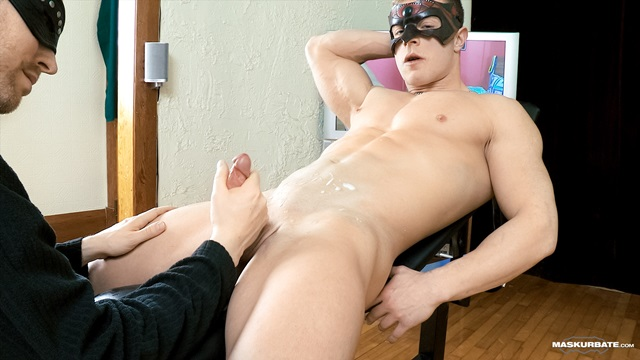 Pascal-and-Patrick-Maskurbate-Young-Sexy-Naked-Men-Nude-Boys-Jerking-Huge-Cocks-Masked-Mask-014-gallery-video-photo