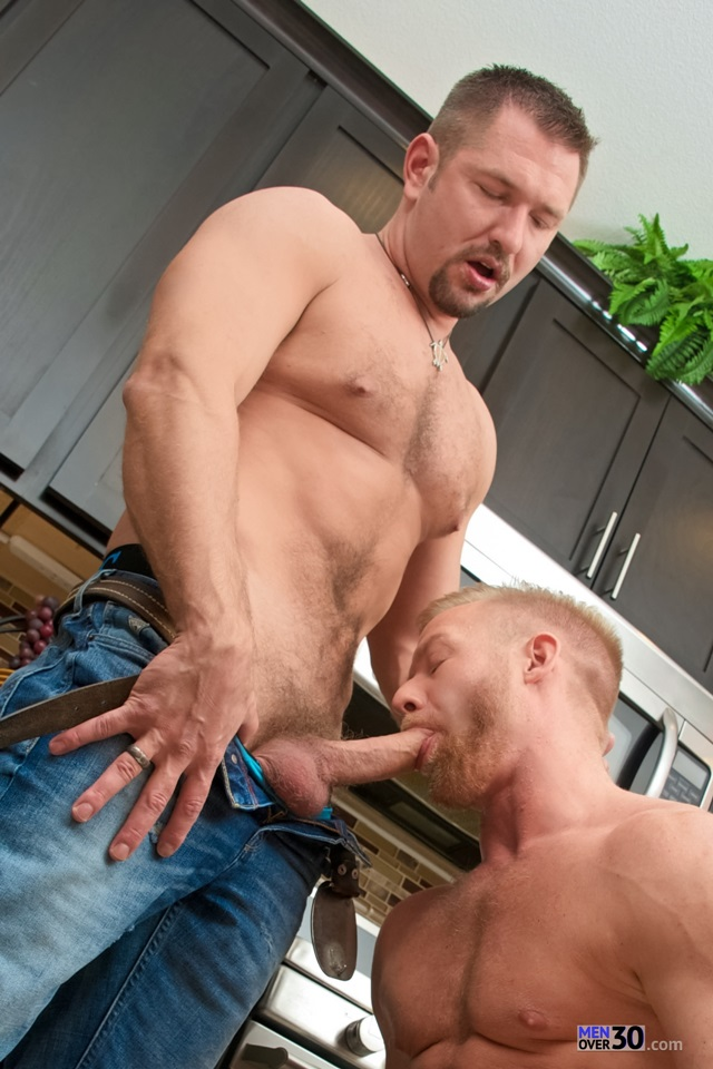 Andrew-Justice-and-Christopher-Daniels-Men-Over-30-Anal-Big-Dick-Gay-Porn-HD-Movies-Mature-Muscular-older-gay-young-gays-twink-004-gallery-video-photo