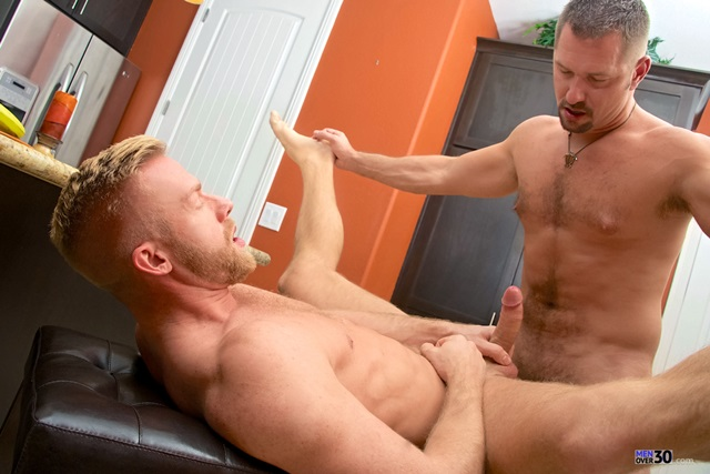 Andrew-Justice-and-Christopher-Daniels-Men-Over-30-Anal-Big-Dick-Gay-Porn-HD-Movies-Mature-Muscular-older-gay-young-gays-twink-012-gallery-video-photo