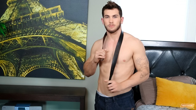 Chuck-Next-Door-Male-gay-porn-stars-naked-men-nude-young-guy-video-huge-dick-big-uncut-cock-hung-stud-004-gallery-photo