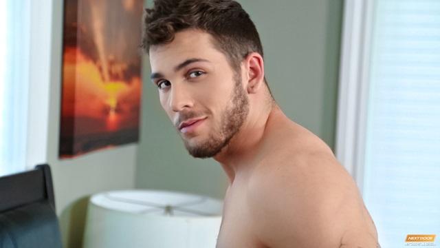 Chuck-Next-Door-Male-gay-porn-stars-naked-men-nude-young-guy-video-huge-dick-big-uncut-cock-hung-stud-011-gallery-photo