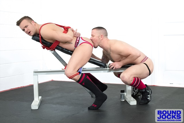 Connor-Patricks-and-Max-Cameron-BoundJocks-muscle-hunks-bondage-gay-bottom-boy-fucking-hogtied-spanking-bdsm-anal-abuse-punishment-asshole-abused-001-gallery-photo