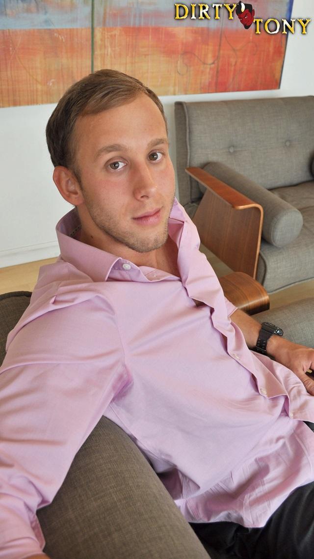 Matthew-Kelly-Dirty-Tony-straight-guys-first-time-gay-porn-virgin-HD-video-hard-erect-dick--Dirty-Tony-straight-guys-first-time-gay-porn-virgin-HD-video-hard-erect-dick-002-gallery-photo