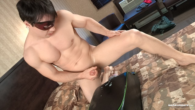 Ricky-Maskurbate-Young-Sexy-Naked-Men-Nude-Boys-Jerking-Huge-Cocks-Masked-Mask-012-red-tube-gallery-photo