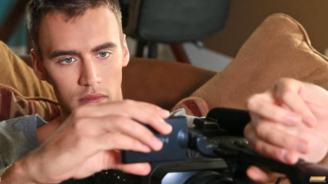 Carter-Next-Door-Male-gay-porn-stars-naked-men-nude-young-guy-video-huge-dick-big-uncut-cock-hung-stud-002-male-tube-red-tube-gallery-photo