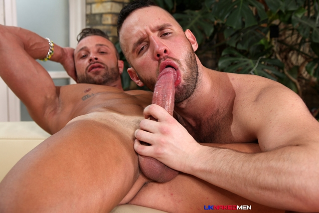 Frank-Valencia-and-Aaron-Steel-UKNakedMen-hairy-young-men-muscle-studs-British-gay-porn-English-Guys-Uncut-Cocks-014-male-tube-red-tube-gallery-photo