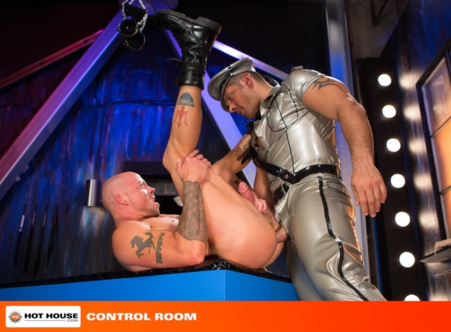 Hothouse-Sean-Duran-Marcus-Ruhl-fucks-load-rock-hard-abs-jerks-wad-cock-latex-013-male-tube-red-tube-gallery-photo