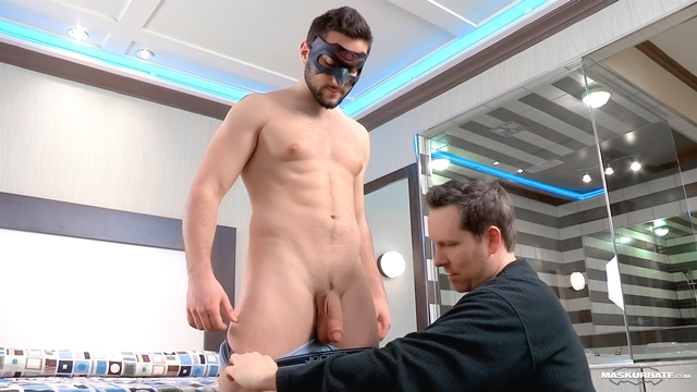 Maskurbate-Pascal-Kevin-coolest-guy-dude-liked-first-gay-oral-sex-009-male-tube-red-tube-gallery-photo