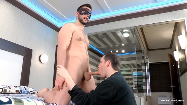 Maskurbate-Pascal-Kevin-coolest-guy-dude-liked-first-gay-oral-sex-014-male-tube-red-tube-gallery-photo