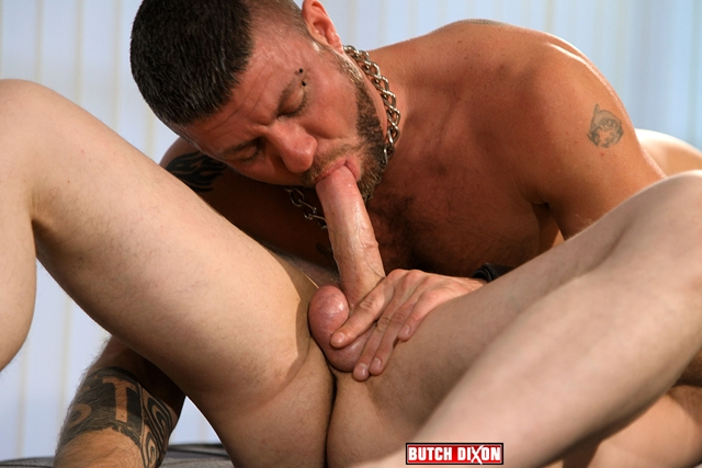Butch-Dixon-Christian-Matthews-fucked-Bruce-Jordan-raw-uncut-dick-skin-on-skin-007-male-tube-red-tube-gallery-photo