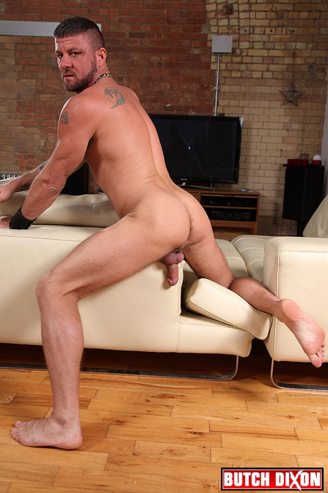 Butch-Dixon-Christian-Matthews-fucked-Bruce-Jordan-raw-uncut-dick-skin-on-skin-014-male-tube-red-tube-gallery-photo