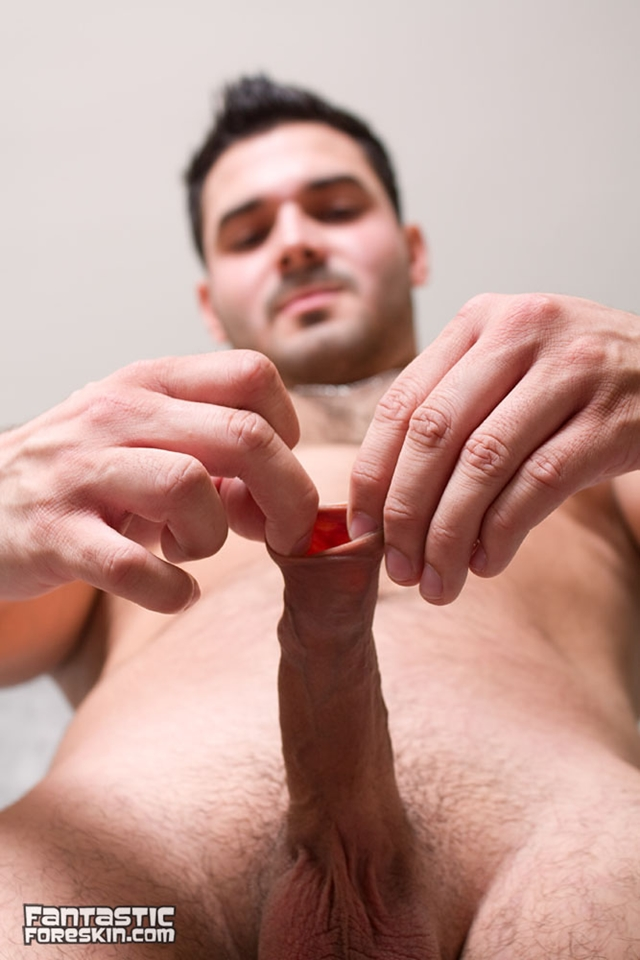 Fantastic-Foreskin-Leonardo-jock-straps-huge-uncut-cock-beautiful-foreskin-ass-strong-furry-chest-006-male-tube-red-tube-gallery-photo