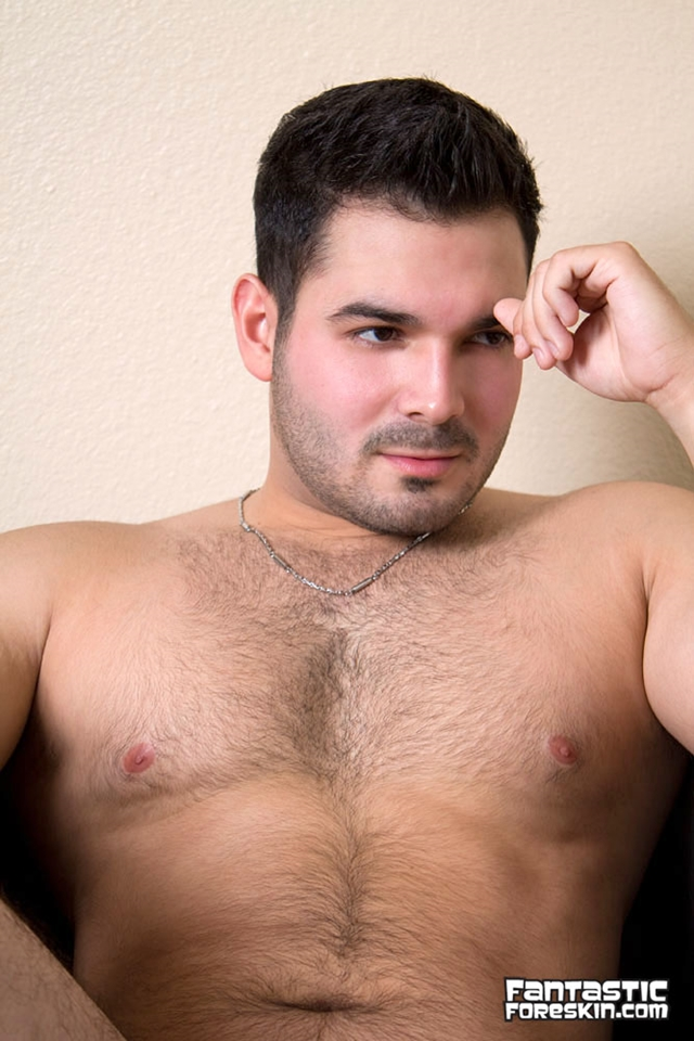 Fantastic-Foreskin-Leonardo-jock-straps-huge-uncut-cock-beautiful-foreskin-ass-strong-furry-chest-008-male-tube-red-tube-gallery-photo