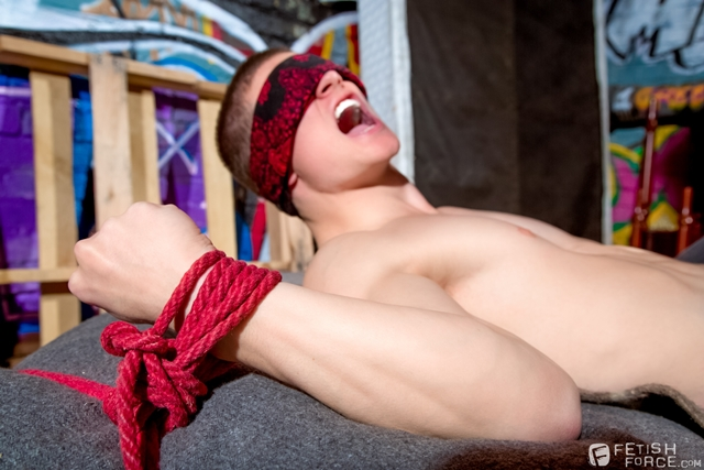 Fetish-Force-Doug-Acre-tickle-Tyler-Sweet-fuck-him-blasts-out-cum-load-ties-him-up-008-male-tube-red-tube-gallery-photo