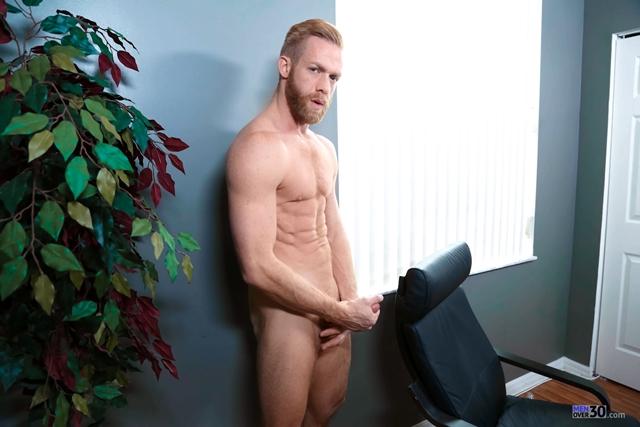 Men-Over-30-Christopher-Daniels-jerks-stroking-massive-cock-huge-cumshot-cum-explosion-011-male-tube-red-tube-gallery-photo