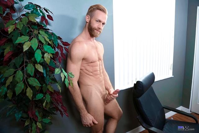 Men-Over-30-Christopher-Daniels-jerks-stroking-massive-cock-huge-cumshot-cum-explosion-012-male-tube-red-tube-gallery-photo