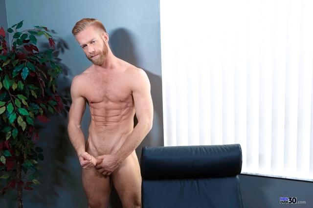 Men-Over-30-Christopher-Daniels-jerks-stroking-massive-cock-huge-cumshot-cum-explosion-014-male-tube-red-tube-gallery-photo