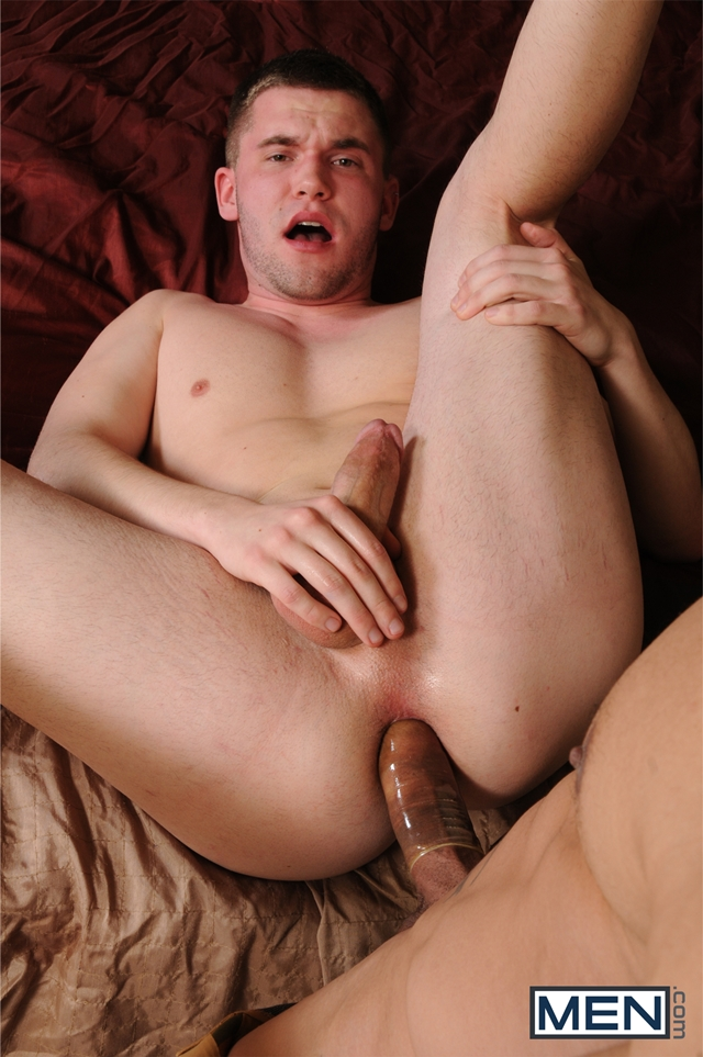 Men-com-Jack-Radley-sexy-Rafael-Alencar-son-massive-cock-pound-tight-ass-hole-fuck-011-male-tube-red-tube-gallery-photo