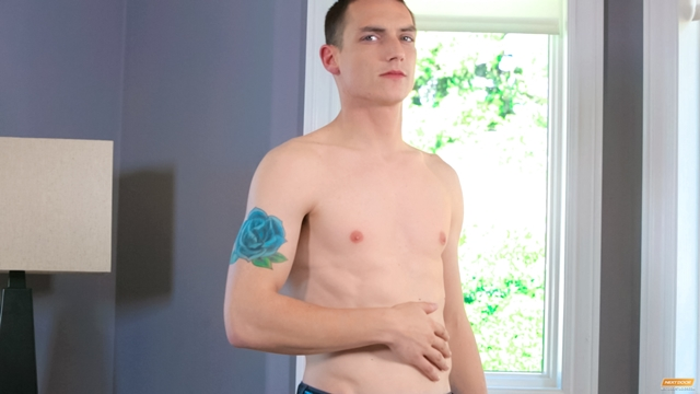 Next-Door-Male-Ellis-Barr-big-boy-cock-jerking-pre-cum-cumload-young-naked-lad-001-male-tube-red-tube-gallery-photo