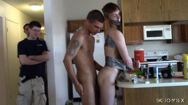 Sketchy-Sex-roommates-hookups-hole-guys-craigslist-my-ass-dick-hot-load-dicks-cumming-010-male-tube-red-tube-gallery-photo