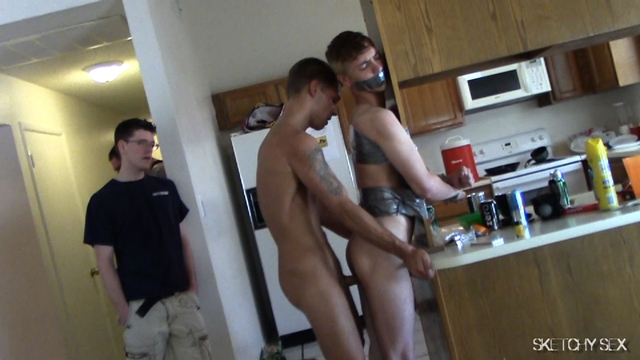 Sketchy-Sex-roommates-hookups-hole-guys-craigslist-my-ass-dick-hot-load-dicks-cumming-015-male-tube-red-tube-gallery-photo