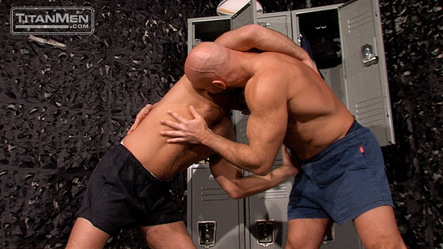 Titan-Men-Jesse-Jackman-Dirk-Caber-rugby-shorts-jockstrap-lick-pits-sniff-old-shoes-scrum-cap-008-male-tube-red-tube-gallery-photo