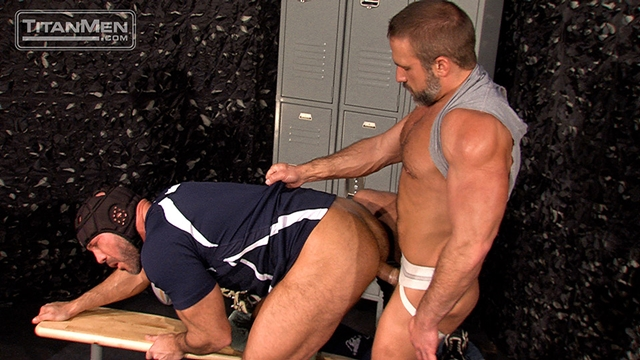 Titan-Men-Jesse-Jackman-Dirk-Caber-rugby-shorts-jockstrap-lick-pits-sniff-old-shoes-scrum-cap-018-male-tube-red-tube-gallery-photo
