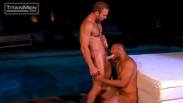 Titan-Men-Tom-Wolfe-cock-Jay-Bentley-whips-fucking-bottom-hard-cock-rides-ass-hairy-chested-hunks-001-male-tube-red-tube-gallery-photo