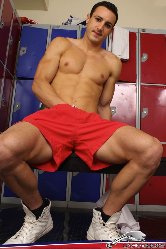UK-Hot-Jocks-bottom-boy-Jake-Kelvin-abs-muscle-butt-thick-uncut-cock-sports-kit-dick-edge-huge-cum-explosion-004-male-tube-red-tube-gallery-photo