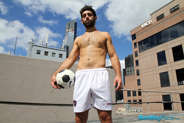 BentleyRace-24-year-old-straight-Adam-El-Shawar-nude-footballer-player-soccer-footie-kit-Bubble-butt-003-male-tube-red-tube-gallery-photo