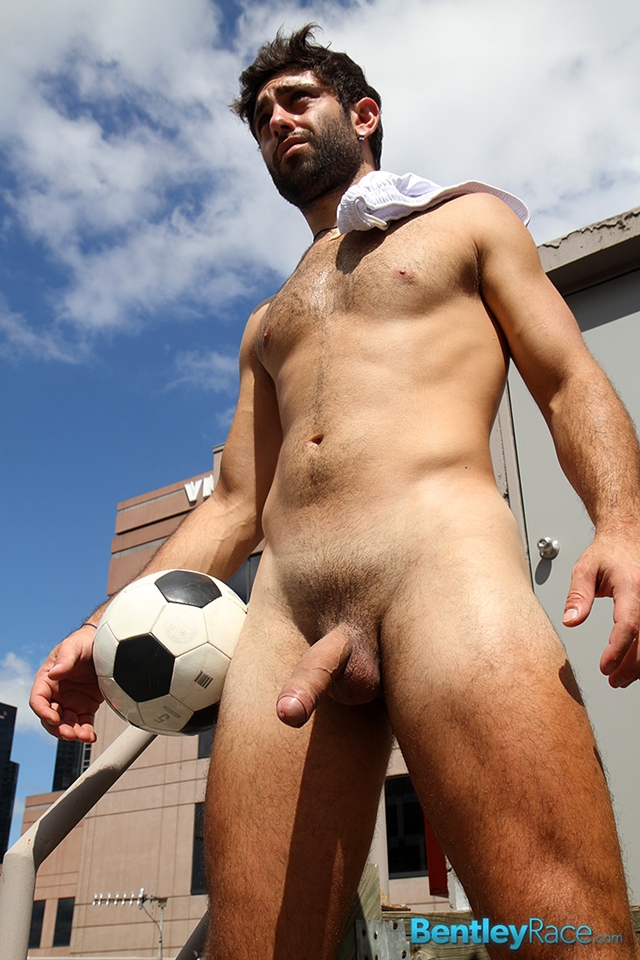 BentleyRace-24-year-old-straight-Adam-El-Shawar-nude-footballer-player-soccer-footie-kit-Bubble-butt-019-male-tube-red-tube-gallery-photo