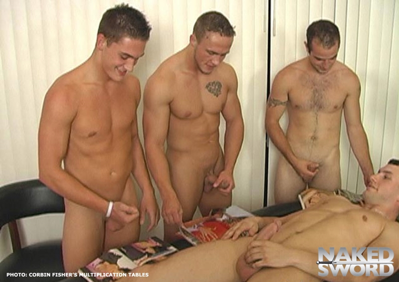 CorbinFisher-groups-gay-sex-legends-jerk-suck-fuck-Nick-Ryan-Dirk-Logan-strip-poker-orgy-action-straight-studs-cum-004-tube-download-torrent-gallery-photo