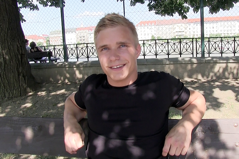 CzechHunter-footballer-youngsters-shy-boy-dude-cute-sporty-blonde-young-man-suck-my-young-Czech-hungry-cock-001-male-tube-red-tube-gallery-photo