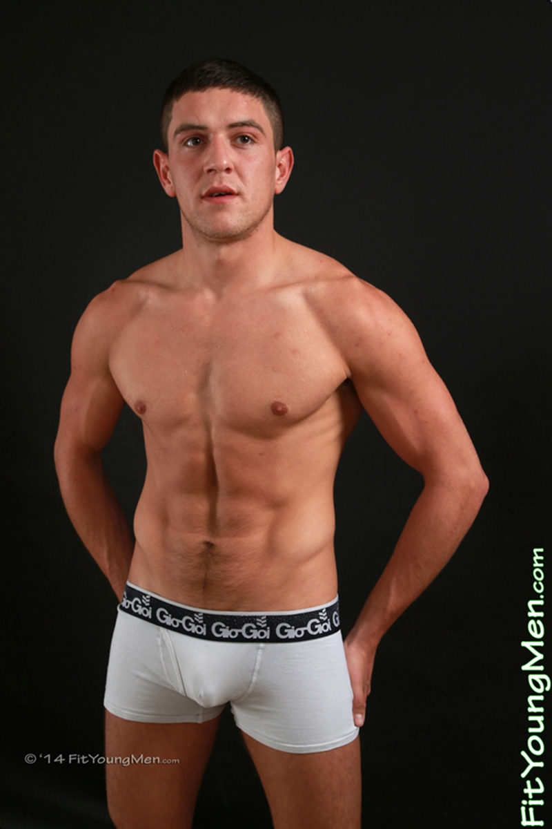 FitYoungMen-Dean-Jones-Personal-Trainer-19-years-old-straight-young-naked-man-sexy-underwear-ripped-muscle-body-001-tube-download-torrent-gallery-photo