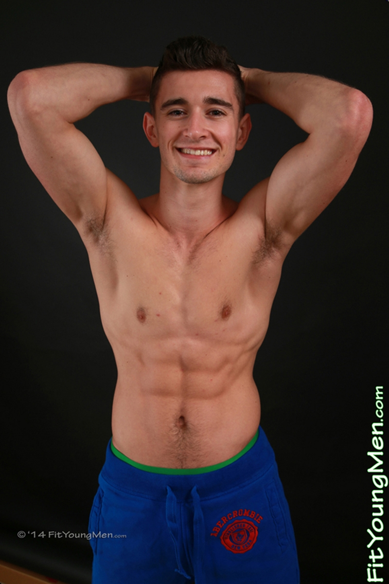 FitYoungMen-Jack-Wilshere-Nude-Soccer-Footballer-Sportsmen-Big-Uncut-Cock-Sports-Ripped-Muscle-pup-001-nude-men-tube-redtube-gallery-photo