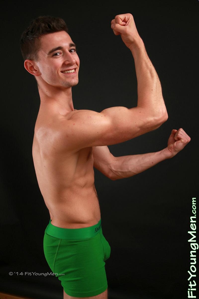FitYoungMen-Jack-Wilshere-Nude-Soccer-Footballer-Sportsmen-Big-Uncut-Cock-Sports-Ripped-Muscle-pup-002-nude-men-tube-redtube-gallery-photo