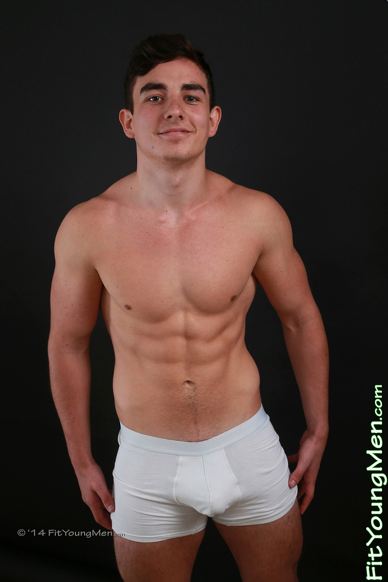 FitYoungMen-Zane-Richards-Personal-Trainer-Age-22-years-old-Straight-young-muscle-dude-big-uncut-cock-002-tube-download-torrent-gallery-photo
