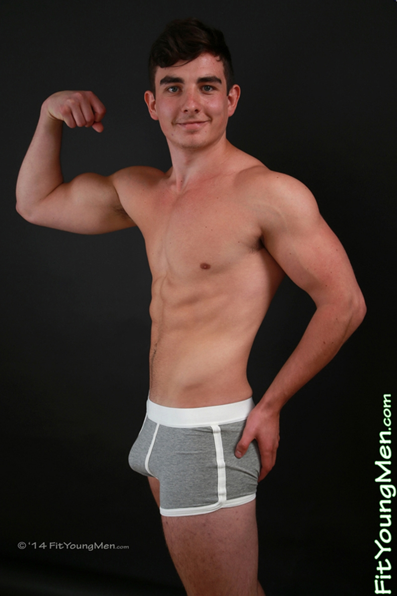 FitYoungMen-Zane-Richards-Personal-Trainer-Age-22-years-old-Straight-young-muscle-dude-big-uncut-cock-003-tube-download-torrent-gallery-photo