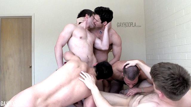 Gay-Hoopla-GayHoopla-five-way-JJ-Swift-Jaden-Storm-Cole-Money-Dmitry-Dickov-Philip-Anadarko-gang-bang-orgy-003-male-tube-red-tube-gallery-photo