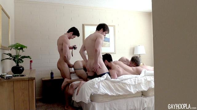 Gay-Hoopla-GayHoopla-five-way-JJ-Swift-Jaden-Storm-Cole-Money-Dmitry-Dickov-Philip-Anadarko-gang-bang-orgy-005-male-tube-red-tube-gallery-photo