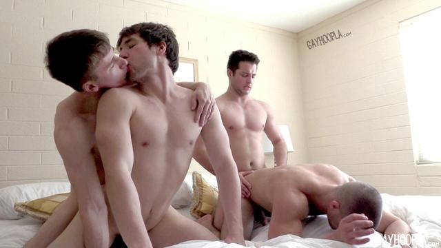 Gay-Hoopla-GayHoopla-five-way-JJ-Swift-Jaden-Storm-Cole-Money-Dmitry-Dickov-Philip-Anadarko-gang-bang-orgy-011-male-tube-red-tube-gallery-photo