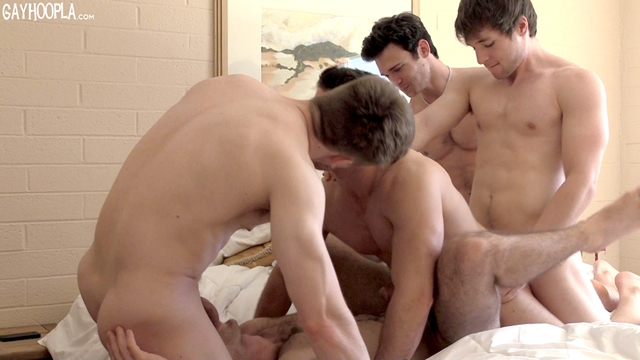 Gay-Hoopla-GayHoopla-five-way-JJ-Swift-Jaden-Storm-Cole-Money-Dmitry-Dickov-Philip-Anadarko-gang-bang-orgy-013-male-tube-red-tube-gallery-photo