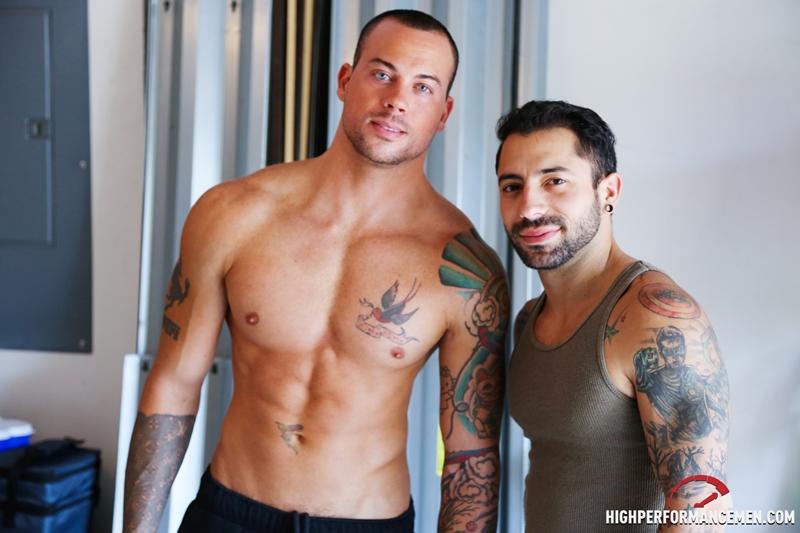 HighPerformanceMen-tattoo-muscled-stud-Sean-Duran-towers-Nick-Cross-pounds-deep-ass-explosive-ending-001-tube-download-torrent-gallery-photo