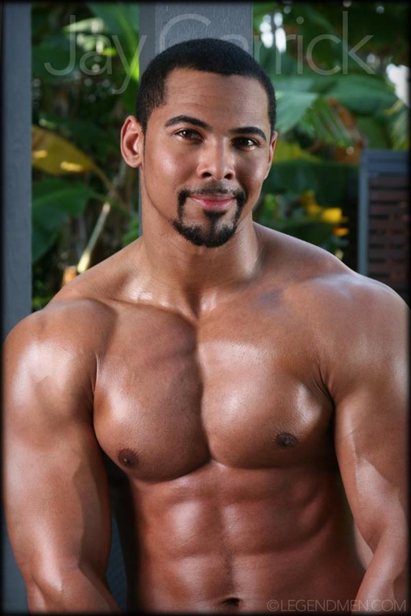 Legend-Men-big-muscle-bodybuilder-Jay-Garrick-nude-huge-black-dick-super-fit-ripped-rippling-abs-jerks-cum-002-nude-men-tube-redtube-gallery-photo