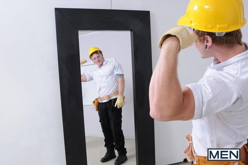 Men-com-hot-naked-construction-workers-Tom-Faulk-jackhammer-fuck-James-Dickson-ass-cock-suckers-003-male-tube-red-tube-gallery-photo