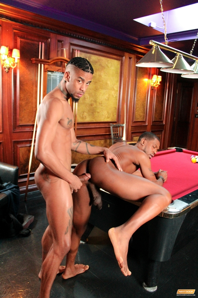 Next-Door-Ebony-kissing-Jin-Powers-Krave-Moore-massive-erection-licks-ass-fucking-dick-pounds-tender-015-male-tube-red-tube-gallery-photo