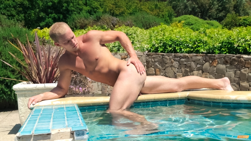 NextDoorMale-Jacque-Johnson-boy-washboard-abs-blue-eyes-blonde-guy-speedos-giant-dick-ass-crack-cock-monster-011-nude-men-tube-redtube-gallery-photo