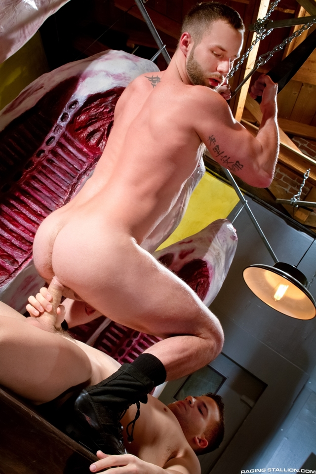 Raging-Stallion-meat-hooks-Chris-Bines-grab-straddles-Angel-Rock-cock-anal-fucking-big-dick-011-male-tube-red-tube-gallery-photo