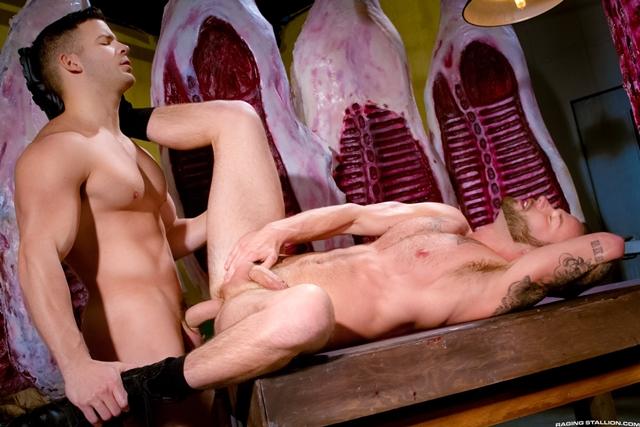 Raging-Stallion-meat-hooks-Chris-Bines-grab-straddles-Angel-Rock-cock-anal-fucking-big-dick-015-male-tube-red-tube-gallery-photo